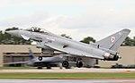 Eurofighter Typhoon F2 (3870331805).jpg