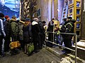 Euromaidan Kiev 2013.12.11 22-29.JPG