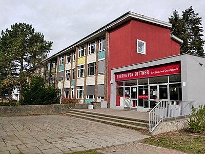 Europäisches Gymnasium Bertha von Suttner.jpg