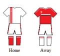 Europa Point Kits.png