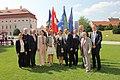 Europaforum Wachau-2019 1049.JPG