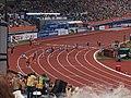 European Athletic Championships 2016 in Amsterdam - 10 July (28007562030).jpg