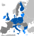European Conservatives and Reformists MEPs map 2015 svg.png