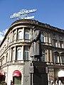EuropejskiHotel.jpg