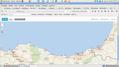 Euskal Herriko itsasargiak mapan kokatu ditugu.png