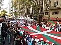 Euskal Jaiak 2016, Buenos Aires, Argentina.jpg