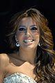 Eva Longoria @ Festival Internacional de Cine en Guadalajara 07.jpg