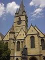 Evangélikus templom Nagyszebenben - panoramio.jpg