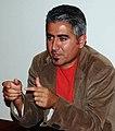 Evdile Koçer (cropped).jpg
