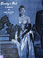 Evening in Paris, a perfume by Bourjois, New York, 1948.jpg