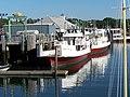Everett Libby Ferry.jpg