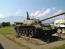 https://upload.wikimedia.org/wikipedia/commons/thumb/f/f7/Ex-Polish_T-54A.jpg/220px-Ex-Polish_T-54A.jpg