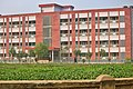 Examination Building, Comilla Victoria Government College, Honours Section, 2018-01-13 (2).jpg