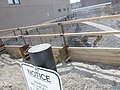 Excavation of the new Globe and Mail building, looking south, 2014 05 12 (13).JPG - panoramio.jpg