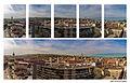 Exemplu panorama.jpg