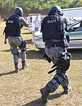 Exercício conjunto de enfrentamento ao terrorismo (27199033955).jpg