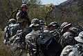 Exercise Angel Thunder 2014 140508-F-IE715-672.jpg