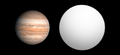 Exoplanet Comparison WASP-26 b.png