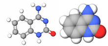 Expanded cytosine.png