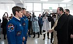Expedition 58 Blessing (NHQ201812030037).jpg