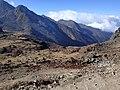 Exploring nepal.jpg