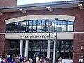 Exposition Center - panoramio - Corey Coyle.jpg