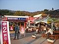 Expway-nagasaki-kinryu-servicearea-up.jpg
