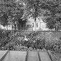 Exterieur OVERZICHT - Linschoten - 20287110 - RCE.jpg