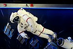 Extravehicular Mobility Unit - Kennedy Space Center - Cape Canaveral, Florida - DSC02432.jpg