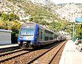Eze-sur-mer TER PACA Z 23500.JPG