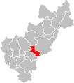 Ezequiel Montes Qro.png