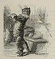Fábulas de Samaniego (1882) (page 287 crop).jpg