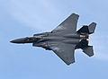 F-15 4 (6109575035).jpg