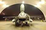 F-16 of 51st Fighter Wing at Osan July 19 2005.jpg