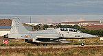 F-5 (5081066897).jpg