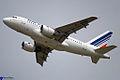 F-GUGB Air France (3875020288).jpg