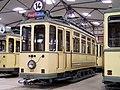 F-Triebwagen Schwanheim 01052009.JPG