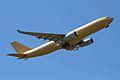 F-WWYD 1 (1250) A330-243MRTT Airbus-UAE AF TLS 30AUG11 (6097323509).jpg