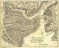 F.G. Schlitterlau - Grundriss von Constantinopel, dessen Vorstädten und dem Hafen.jpg