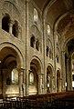 F06.Nevers St.-Etienne.1073.1.JPG