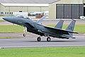F15 - RIAT 2007 (2871142004).jpg