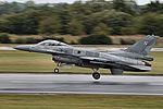 F16 - RIAT 2016 (31807914085).jpg