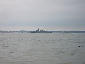 F212 Kieler Bucht.jpg