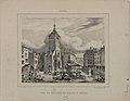 F54 Nancy Place-Saint-Epvre (1850).jpg