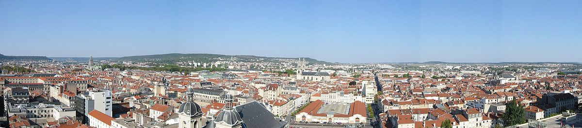 F54 Nancy panorama.jpg