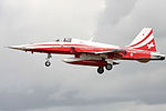F5 Patrouille Suisse - RIAT 2008 (2830712285).jpg