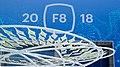 F8 2018 Facebook's Developer Conference (41099034614).jpg