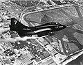 F9F-8T BlueAngels Pensac1959.jpg
