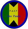 FAST Sao Paulo.png