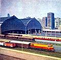 FA rolling stock retiro 1968.jpg
